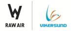 WC Vikersund 2019